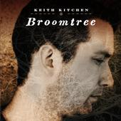 Broomtree CD