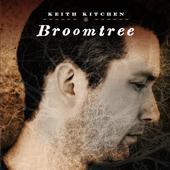 Broomtree CD